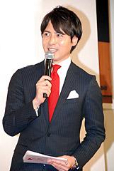 mastaichi.jpg