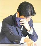simada_kaiken.jpg